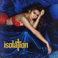 カリ・ウチス 『Isolation』 話題性と独創性は当代随一。新旧フィールド跨ぐ若き歌姫のデビュー作
