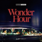 AFRO PARKER『Wonder Hour』兼業ヒップホップ・バンドが諭吉佳作/menらと聴かせる洒脱な楽曲たち