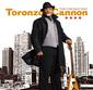 トロンゾ・キャノン 『The Chicago Way』 ジミヘン的ロックの影響やソウルフルな要素窺えるエレクトリック・ブルース作