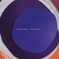 ミッケル・メタル 『Resemblance』 ヴェテランらしい安定感抜群のダブ・テクノ&北欧特有のムード漂う8年ぶり新作