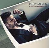 リッキー・マーティン、〈ファンへのラヴレター〉をテーマにハートフルなヴォーカルで聴かせるソロ10作目