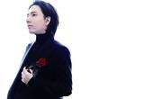 LIM HYUNG JOO 『Tow Hearts, One Love』