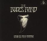 ブードス・バンド(The Budos Band)『Long In The Tooth』レトロさと現代性が共存するサイケなインスト・ファンク