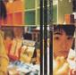 広がり続ける表現力と多彩な出会い、坂本真綾のディスコグラフィーで辿る20年―【PEOPLE TREE】坂本真綾 Pt.2