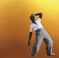 リオン・ブリッジズ(Leon Bridges)『Gold-Diggers Sound』グラスパーらが助力したサイケでオーガニックな西海岸R&B