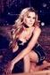 UKソウルの歌姫、ジョス・ストーンが追い求めた自由―10月に開催迫るプレミアム公演を前に濃密なキャリアを一挙総括