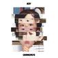 OKAMOTO'S 『BOY』 デビュー10周年に相応しい、甘酸っぱくもほろ苦くもあるドキュメント作