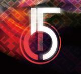 VA 『15 Years Of Motech』 DJ3000の主宰レーベル・モーテック設立15年、エクスクルーシヴ満載のコンピ