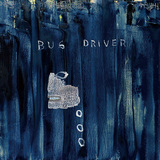 BUSDRIVER 『Perfect Hair』