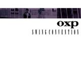 オンラー X ポムラド(OXP)『Swing Convention』新ユニットがデヴィン・モリソンやホレス・ブラウンらと90sヒップホップ~R&Bを再構築