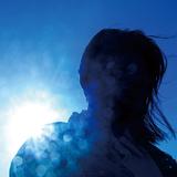 佐藤千亜妃『KOE』歌謡テイストを強めた音楽性で際立つ温かくも切ない歌声の魅力