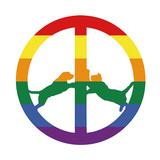 ハイプ・ウィリアムス 『Rainbow Edition』 世相的にもしっくり、不穏な暗黒実験サウンド