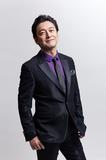 石丸幹二、デビュー30周年の節目に同時リリースの自選ベスト盤『The Best』とデュエット盤『Duets』を語る!