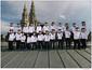 WIENER SANGERKNABEN――ウィーン少年合唱団ハイドン組、無垢な歌声で名曲を紡いだ来日公演を振り返る