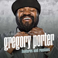 GREGORY PORTER 『Issues Of Life: Features And Remixes』 客演モノなどインディー時代の音源がコンパイル