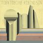 トビー・トバイアス 『Rising Son』 ディープ・ハウスとディスコ行き来しながらの展開が完成度高い2作目