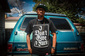 DJ SPINN from TEKLIFE~DJラシャドへの思いとジュークの熱気が消えることはない―〈Hyperdub10 Closing Event〉Part.3