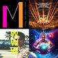 BABYMETALのライブ盤、Original Loveトリビュート、LEXなど今週リリースのMikiki推し邦楽アルバム/EP7選!