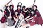 藤井フミヤ&尚之が楽曲提供、久留米の中高生女子バンドKANIKAPILAの初全国流通盤シングル―【GIRLS ON THE RUN】Pt.3