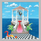 ジャイアント・クロウ 『Deep Thoughts』 MIDIエレクトロニカ~チェンバー・ポップ好きには普遍的な良作にして怪盤