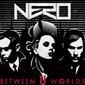 ネロ 『Between II Worlds』 EDM的な展開やハウシーなグルーヴ持ち合わせた威厳に満ちたダーク・チューン揃う新作