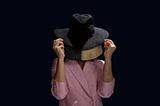 リアーナら魅了する〈時の人〉、シーアの世界 ~新作『This Is Acting』と関連作品から売れっ子ソングライターの魅力を探る