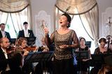 愛と情熱の人生オペラ! 映画「偉大なるマルグリット」予告編公開中、イントキ試写会も開催