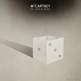 ポール・マッカートニー(Paul McCartney)『McCartney III Imagined』ベックやクルアンビンら豪華メンバーが2020年作を再構築