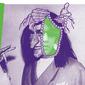 アイドレス(Eyedress)『Mulholland Drive』キング・クルールらを招いてフィリピンの俊英が醸した浮遊感と歌心