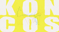 "KONCOSが""The Starry Night""のMVを公開! 下北沢SHELTERでの映像をアニメ―ション化"