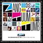 VA 『The Organisation Of Pop』――アート・オブ・ノイズなど初音源化あり超レア曲ありのZTTレーベル30周年記念コンピ2枚組