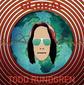トッド・ラングレン 『Global』 本人いわく〈EDMを意識した〉楽曲や今様インディー・ポップ思わせるナンバーなどで驚かせる新作