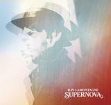 RAY LAMONTAGNE 『Supernova』