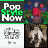 """ノー・ローム(No Rome)、チャーリー・XCX(Charli XCX )、The 1975のコラボ曲""""Spinning""""など今週の洋楽ベスト・ソング"""