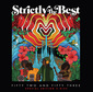 VA 『Strictly The Best Vol.52 & Vol.53』 レイティッドら若手の台頭実感できるVPの人気コンピ最新盤