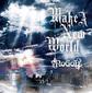 NoGoD 『Make A New World』 超絶プレイで魅せるインスト組曲など、凄まじい攻撃性とスピード感持つ新作