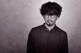 Gotchが田中宗一郎と語る『Good New Times』の真意(後編):ゲリラの一員になってほしい―音楽の未来について考えること