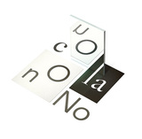 OPN主宰のソフトウェア発、コ・ラの3作目はより過剰に表現こじらせトロピカル・ミニマル・ダブにカット&ペースト吹き荒れる怪盤