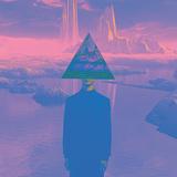 シティー・ポップど真ん中…じゃない!? Especiaら手掛けるHI-FI CITYと共作した中島孝の新EPは不敵な野心に満ちた一枚