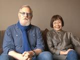 秋吉敏子&ルー・タバキン『The Eternal Duo!』日本人がジャズの中でどういう貢献ができるのか――90歳と結婚50周年を記念した新譜とリイシュー