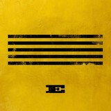 GD & T.O.Pの約5年ぶり新曲も! BIGBANGの連続シングル・シリーズ〈MADE〉完結記念MV/ライヴ映像まとめ