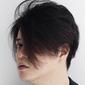 渋谷慶一郎「Super Angels スーパーエンジェル」島田雅彦と初タッグ、子供やアンドロイドと創る新作オペラ