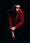 くるり主催〈京都音博〉にも出演するブラジル・ミナスの若き天才、アントニオ・ロウレイロの来日ツアーが決定&試聴まとめ
