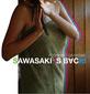 サワサキヨシヒロ 『SAWASAKI IS BACK!』 90sに国境越えたテクノ偉人が16年ぶりに放つ本人名義の新作