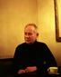 ピーター・バラカンが選ぶ〈コロナ時代の1曲〉