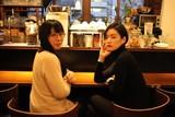 【REAL Asian Music Report】第10回 イ・ラン × 柴田聡子―出会いから死生観まで、〈友達だけどラヴな感じ〉の日韓シンガー・ソングライター対談
