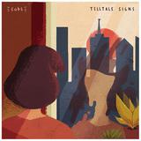 ソッブス 『Telltale Signs』 シンガポール発、オールウェイズ直系のヴォーカル擁するドリーミー・ギター・ポップ