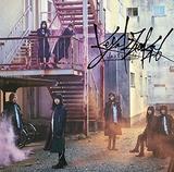 【特集:ZOKKON OF THE YEAR 18→19】でんぱ、BiSH、欅坂46、ブクガ、RYUTist、バニビ――2018年の必聴盤をプレイバック!