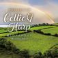 シーレ・デンバー 『ケルティック・ハープ~癒しのアイルランド』 喜怒哀楽すべてを包み込む調べ、リラクゼーション効果も