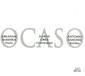 アブラーム・バレーラ(Abraham Barrera)『Ocaso』アントニオ・サンチェスらとのトリオ作で感じる演奏のダイナミズム